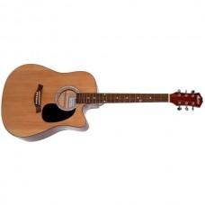 Акустическая гитара Azalea WK-03