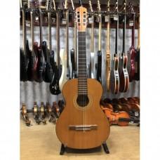 Акустическая гитара Musima Resonata