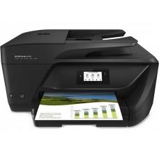 Принтер HP OfficeJet Pro 6950