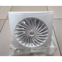 Вытяжной вентилятор Blauberg Sileo 150