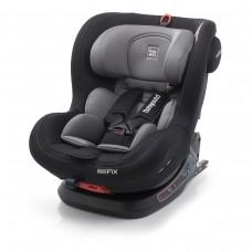 Автокресло Babyauto Biro Fix