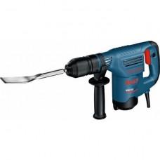 Отбойный молоток Bosch GSH 3 E