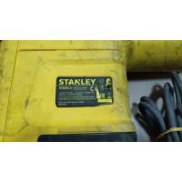 Отбойный молоток STANLEY STHM 10 K