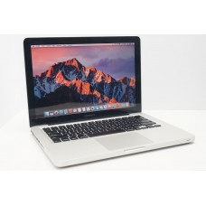Ноутбук Apple MacBook Pro A1278