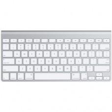 Клавиатура Apple A1314