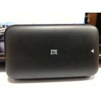 3G CDMA WiFi роутер ZTE MF96U