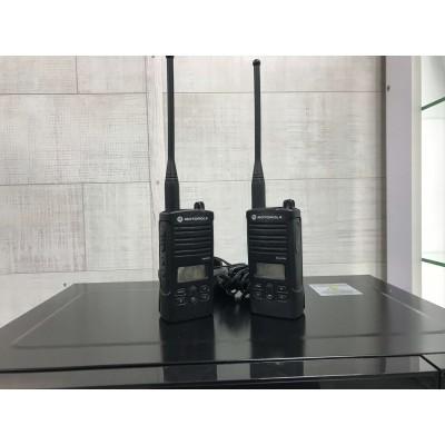 Рация Motorola RDU4163D