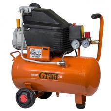 Компрессор GRAD Tools 1500/24