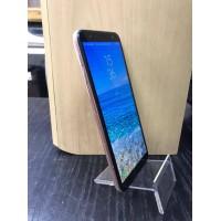 Samsung Galaxy J4 Plus 2018 (SM-J415)