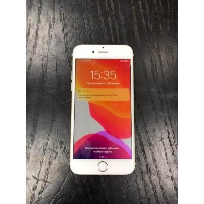 Apple iPhone 6S 16GB Б/У