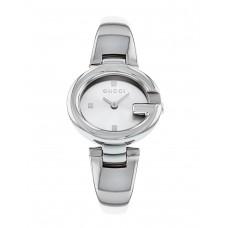 Часы наручные Gucci Guccissima 134.5