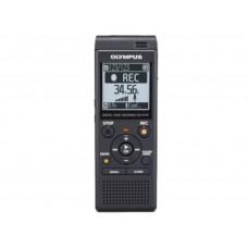 Диктофон Olympus VN-741PC 4GB