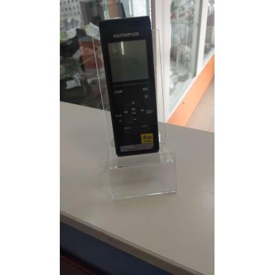 Диктофон Olympus VN-741PC 4GB Б/У