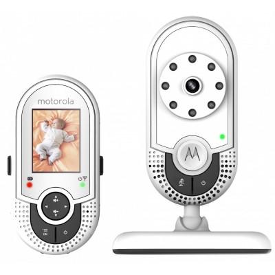 Видеоняня Motorola MBP421 Б/У