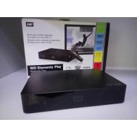 Внешний HDD-накопитель Western Digital Elements SE 1 TB