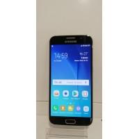 Samsung Galaxy S6 32GB (SM-G920F)