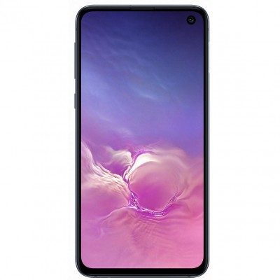 Samsung Galaxy S10e SM-G970 Б/У
