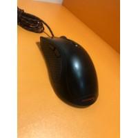 Мышь проводная игровая HyperX Pulsefire