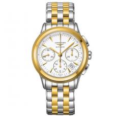 Часы наручные LONGINES L4.803.3.22.7