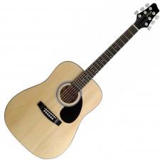 Акустическая гитара Stagg SW201
