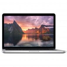"Ноутбук Apple MacBook Pro 13"" with Retina display (MGX72) 2014"