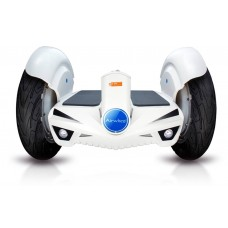 Гироскутер AirWheel S3T