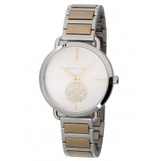 Часы наручные Michael Kors MK3679