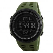 Часы наручные SKMEI 1251