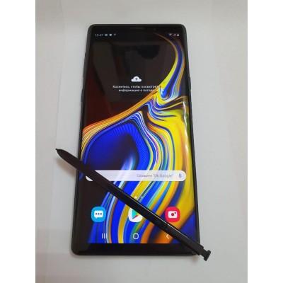 Samsung Galaxy Note 9 N960 6/128GB