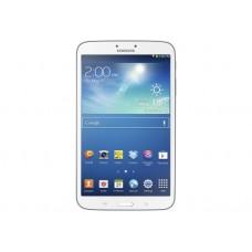 "Планшет Samsung Galaxy Tab 3 SM-T310 8"""