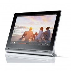 Планшет Lenovo Yoga Tablet 2-1050