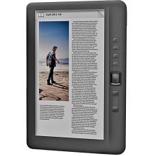 Электронная книга Enot StarBook L