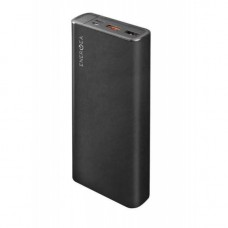 Внешний аккумулятор (Power Bank) Energea AlupacPD2 20000mAh PD+QC3.0