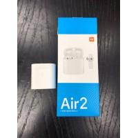 Беспроводные наушники Xiaomi Mi Air 2 Wireless Earphones