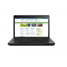 Ноутбук Lenovo Thinkpad Edge E530