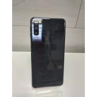 Samsung Galaxy A7 2018 4/64GB (SM-A750F)