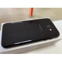 Samsung Galaxy A7 2017 Duos SM-A720 32GB