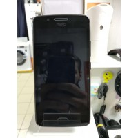 Moto G5 (XT1676) Dark Blue
