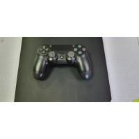 Игровая приставка Sony PlayStation 4 500GB Slim
