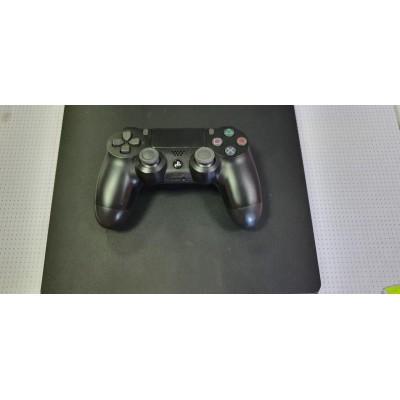 Игровая приставка Sony PlayStation 4 500GB Slim Б/У