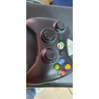 Игровая приставка Microsoft Xbox 360
