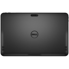 Планшет Dell Latitude 10e (ST2E)