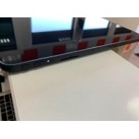 Планшет Dell Latitude 10e (ST2E)