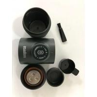 Портативная кофемашина Wacaco Nanopresso