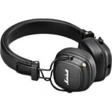 Наушники с микрофоном Marshall Major III Bluetooth
