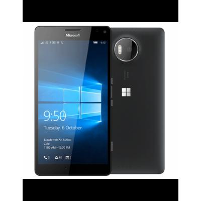 Microsoft Lumia 950 XL Б/У