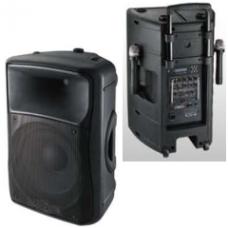 Акустическая система JB15LA+MP3
