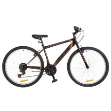 Велосипед DISCOVERY AMULET 27.5""