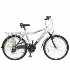 """Велосипед Azimut Gamma 26"""""""