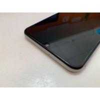 Samsung Galaxy A50 4/64 2019 (SM-A505FZ)